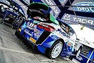 Fotos Rallye Monte-Carlo 2021 - WRC 2021, Rallye Monte-Carlo, Monte-Carlo, Bild: M-Sport