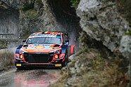 Fotos Rallye Monte-Carlo 2021 - WRC 2021, Rallye Monte-Carlo, Monte-Carlo, Bild: Hyundai