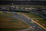 Die besten Bilder aus Daytona - IMSA 2021, 24 Stunden von Daytona, Daytona Beach, Bild: Rolex
