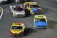 Clash 2021 - NASCAR 2021, DAYTONA 500, Daytona Beach, Florida, Bild: LAT Images