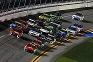 Regular Season 2021, Rennen 1 - NASCAR 2021, DAYTONA 500, Daytona Beach, Florida, Bild: NASCAR