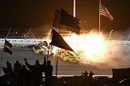 Regular Season 2021, Rennen 1 - NASCAR 2021, DAYTONA 500, Daytona Beach, Florida, Bild: LAT Images