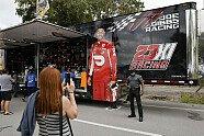 Regular Season 2021, Rennen 3 - NASCAR 2021, Dixie Vodka 400, Homestead, Florida, Bild: NASCAR