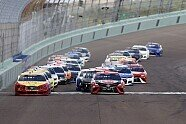 Regular Season 2021, Rennen 3 - NASCAR 2021, Dixie Vodka 400, Homestead, Florida, Bild: NASCAR