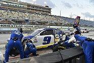 Regular Season 2021, Rennen 3 - NASCAR 2021, Dixie Vodka 400, Homestead, Florida, Bild: LAT Images