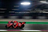 MotoGP-Testfahrten Katar I: Die besten Bilder aus Losail - MotoGP 2021, Testfahrten, Losail I, Losail, Bild: MotoGP.com