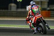 MotoGP-Testfahrten Katar II: Die besten Bilder aus Losail - MotoGP 2021, Testfahrten, Losail II, Losail, Bild: MotoGP.com