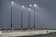MotoGP-Testfahrten Katar II: Die besten Bilder aus Losail - MotoGP 2021, Testfahrten, Losail II, Losail, Bild: LAT Images
