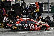 Regular Season 2021, Rennen 6 - NASCAR 2021, Folds of Honor QuikTrip 500, Hampton, Georgia, Bild: LAT Images