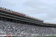 Regular Season 2021, Rennen 6 - NASCAR 2021, Folds of Honor QuikTrip 500, Hampton, Georgia, Bild: NASCAR