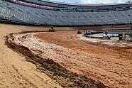 Regular Season 2021, Rennen 7 - NASCAR 2021, Food City Dirt Race, Bristol, Tennessee, Bild: NASCAR