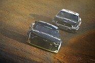 Regular Season 2021, Rennen 7 - NASCAR 2021, Food City Dirt Race, Bristol, Tennessee, Bild: LAT Images