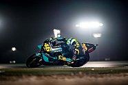 Valentino Rossi: 46 Bilder einer außergewöhnlichen Karriere - MotoGP 2021, Verschiedenes, Bild: Credit gp-photo.de - Ronny Lekl
