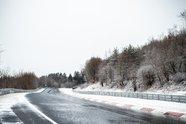 NLS 2021 Nürburgring: 66. ADAC Westfalenfahrt - NLS 2021, Bild: Felix Maurer