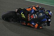 Moto GP - Katar II: Die besten Bilder vom Freitag - MotoGP 2021, Doha GP, Losail, Bild: LAT Images
