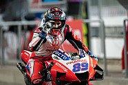 Moto GP - Katar II: Die besten Bilder vom Sonntag - MotoGP 2021, Katar GP, Losail, Bild: gp-photo.de - Ronny Lekl