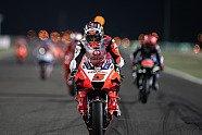 Moto GP - Katar II: Die besten Bilder vom Sonntag - MotoGP 2021, Katar GP, Losail, Bild: Credit gp-photo.de - Ronny Lekl