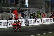 Moto GP - Katar II: Die besten Bilder vom Sonntag - MotoGP 2021, Katar GP, Losail, Bild: LAT Images