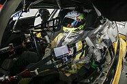 DTM 2021 Testfahrten Hockenheim: Die besten Bilder von Tag 1 - DTM 2021, Testfahrten, Bild: DTM
