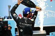 Rennen 3 - Formel E 2021, Rom ePrix I, Rom, Bild: LAT Images