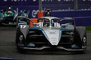 Rennen 4 - Formel E 2021, Rom ePrix II, Rom, Bild: LAT Images