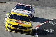 Regular Season 2021, Rennen 8 - NASCAR 2021, Blue-Emu Maximum Pain Relief 500, Martinsville, Virginia, Bild: LAT Images
