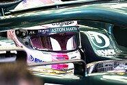 Freitag - Formel 1 2021, Emilia Romagna GP, Imola, Bild: LAT Images