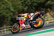 MotoGP - Portimao 2021: Alle Bilder vom Qualifying-Samstag - MotoGP 2021, Portugal GP, Portimao, Bild: LAT Images