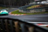 NLS 2021 Nürburgring: 45. DMV 4h-Rennen - NLS 2021, Bild: Felix Maurer
