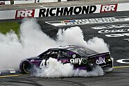 Regular Season 2021, Rennen 9 - NASCAR 2021, TOYOTA OWNERS 400, Richmond, Virginia, Bild: LAT Images