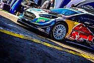 Alle Fotos vom 3. WM-Rennen - WRC 2021, Rallye Kroatien, Kroatien, Bild: Ford M-Sport WRT