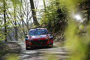 Alle Fotos vom 3. WM-Rennen - WRC 2021, Rallye Kroatien, Kroatien, Bild: Hyundai Shell Mobis WRT