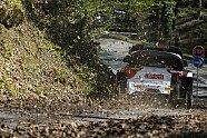 Alle Fotos vom 3. WM-Rennen - WRC 2021, Rallye Kroatien, Kroatien, Bild: LAT Images