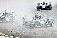 Rennen 5 - Formel E 2021, Valencia ePrix I, Valencia, Bild: LAT Images