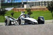 Rennen 6 - Formel E 2021, Valencia ePrix II, Valencia, Bild: LAT Images