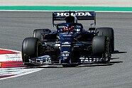 Freitag - Formel 1 2021, Portugal GP, Portimao, Bild: LAT Images
