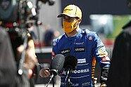 Samstag - Formel 1 2021, Portugal GP, Portimao, Bild: LAT Images