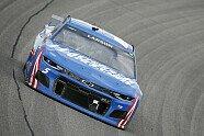 Regular Season 2021, Rennen 11 - NASCAR 2021, Buschy McBusch Race 400, Kansas City, Kansas, Bild: LAT Images