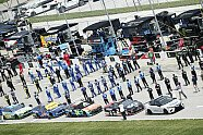 Regular Season 2021, Rennen 11 - NASCAR 2021, Buschy McBusch Race 400, Kansas City, Kansas, Bild: LAT Images