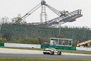DTM 2021 Testfahrten Lausitzring: Die besten Bilder von Tag 1 - DTM 2021, Testfahrten, Bild: DTM