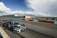DTM 2021 Testfahrten Lausitzring: Die besten Bilder von Tag 3 - DTM 2021, Testfahrten, Bild: ABT/DTM