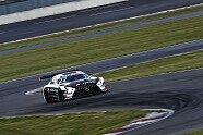 DTM 2021 Testfahrten Lausitzring: Die besten Bilder von Tag 3 - DTM 2021, Testfahrten, Bild: LAT Images