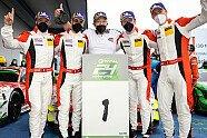 Qualifikationsrennen - 24 h Nürburgring 2021, Bild: 24h Nürburgring