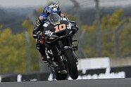 MotoGP - Le Mans 2021: Alle Bilder vom Trainings-Freitag - MotoGP 2021, Frankreich GP, Le Mans, Bild: LAT Images