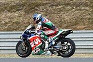 MotoGP - Le Mans 2021: Alle Bilder vom Qualifying-Samstag - MotoGP 2021, Frankreich GP, Le Mans, Bild: LAT Images