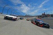 Regular Season 2021, Rennen 13 - NASCAR 2021, Drydene 400, Dover, Delaware, Bild: NASCAR