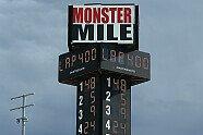Regular Season 2021, Rennen 13 - NASCAR 2021, Drydene 400, Dover, Delaware, Bild: LAT Images