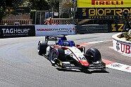 Rennen 4-6 - Formel 2 2021, Monaco, Monaco, Bild: LAT Images
