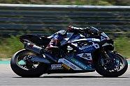 WSBK-Auftakt: Die besten Bilder - Superbike WSBK 2021, Spanien (Aragon), Alcaniz, Bild: Bonovo Action / MGM Racing Performance - BMW Motorrad Motors