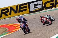 WSBK-Auftakt: Die besten Bilder - Superbike WSBK 2021, Spanien (Aragon), Alcaniz, Bild: WorldSBK